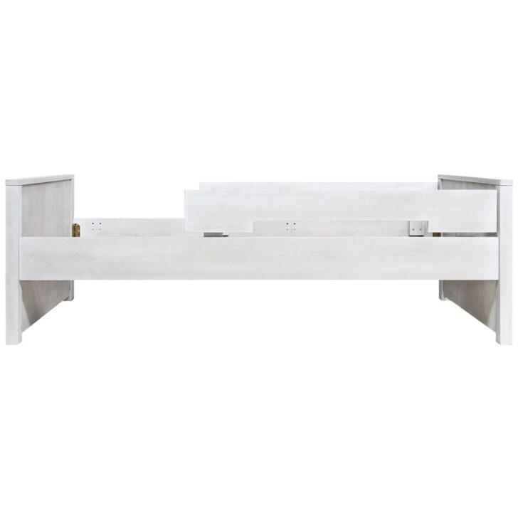 Medium Size of Bopita Belle Bettschublade Bett Miand Match 70x140 90x200 Betten Wohnzimmer Bopita Bettschublade
