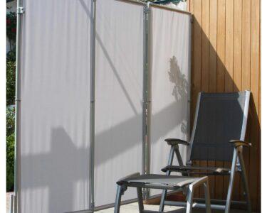 Paravent Outdoor Metall Wohnzimmer Paravent Outdoor Metall Kaufen Bei Obi Regal Bett Weiß Küche Edelstahl Garten Regale