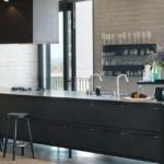 Vipp Küche Kchenstudio Und Showroom Clic Wandverkleidung Nolte Granitplatten Arbeitsplatten Blende Abluftventilator Edelstahlküche Gebraucht Single Wohnzimmer Vipp Küche