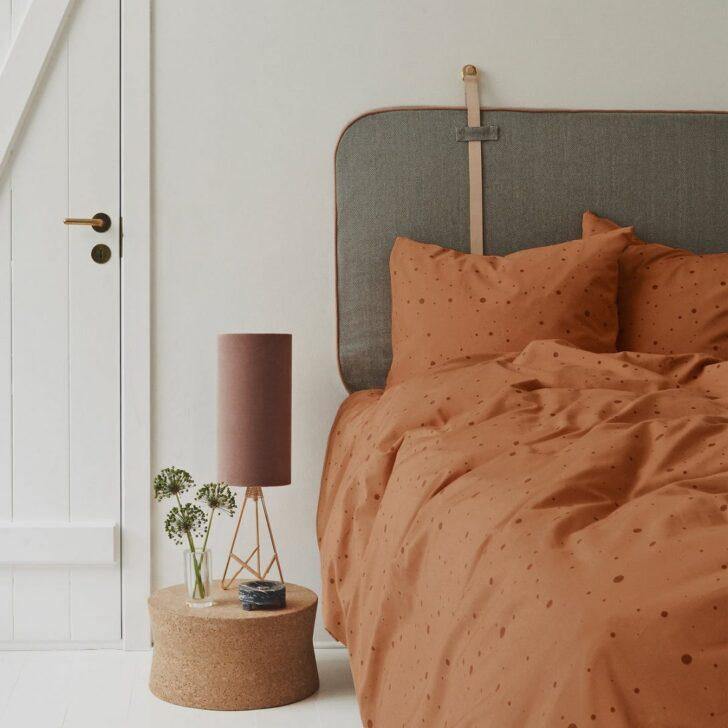 Medium Size of Diy Bett Kopfteil 160 Ikea Selber Bauen 180 Rattan Betten Kln Leander Amazon 180x200 Mit Rutsche Aufbewahrung Schwebendes Konfigurieren Weiß 140x200 Coole Wohnzimmer Diy Bett Kopfteil