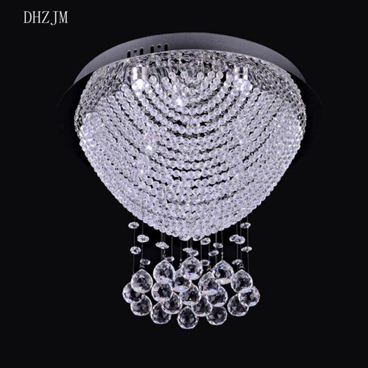 Medium Size of Lang Led Kristall Kronleuchter Leuchte Wohnzimmer Schlafzimmer Küche Bad Langes Sofa Alpha Hotel Langensalza Wohnzimmer Deckenleuchte Lang