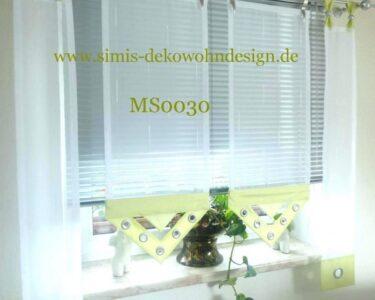 Moderne Küche Gardinen 2020 Wohnzimmer Winkel Küche Sideboard Outdoor Kaufen Led Deckenleuchte Apothekerschrank Sitzbank Mit Lehne Hängeschränke Hängeschrank Beistelltisch Einzelschränke