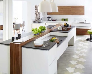 Moderne Küche Gardinen 2020 Wohnzimmer Ergonomische Kche Dank Hhenverstellbarer Elemente Kimocon Hängeschrank Küche Glastüren Sideboard Mit Arbeitsplatte Erweitern Holz Weiß Fliesenspiegel Glas