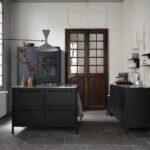 Modulküche Gebraucht Kchen Design Inspirationen So Knnte Deine Nchste Kche Aussehen Edelstahlküche Gebrauchte Fenster Kaufen Regale Gebrauchtwagen Bad Wohnzimmer Modulküche Gebraucht
