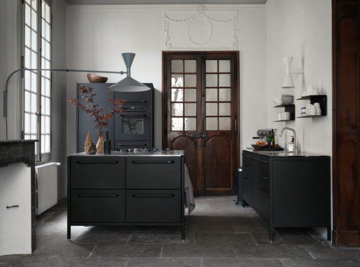 Medium Size of Modulküche Gebraucht Kchen Design Inspirationen So Knnte Deine Nchste Kche Aussehen Edelstahlküche Gebrauchte Fenster Kaufen Regale Gebrauchtwagen Bad Wohnzimmer Modulküche Gebraucht