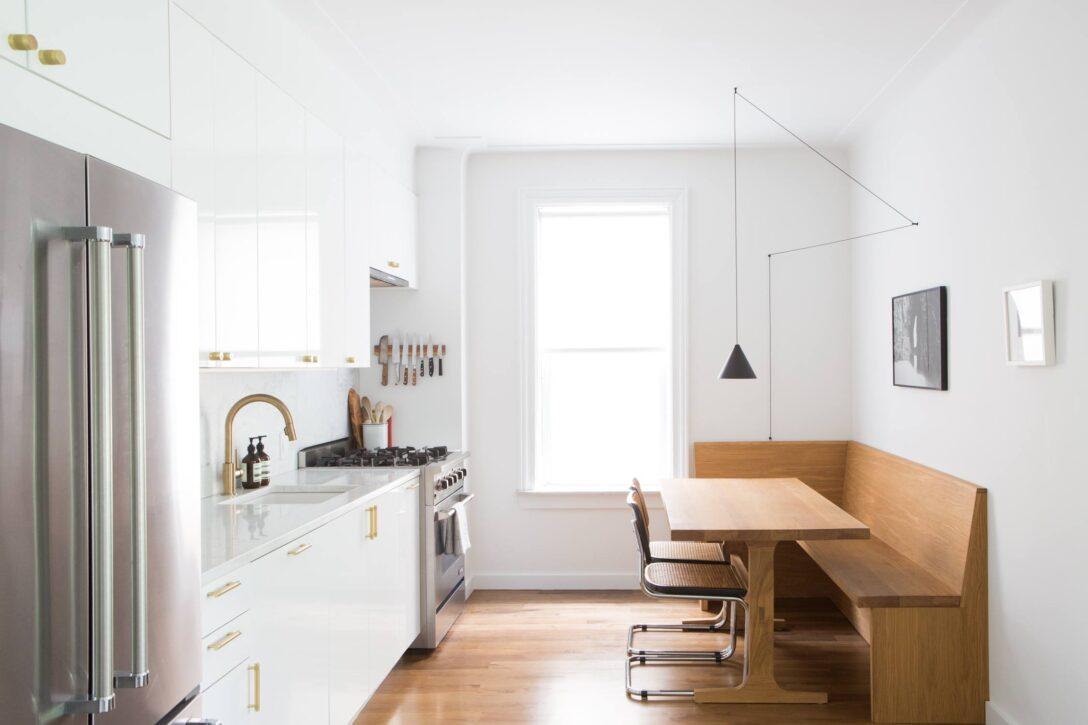 Large Size of Ringhult Ikea Kitchen Of The Wan With An Elegant Upper Cabinet Betten 160x200 Küche Kosten Miniküche Kaufen Modulküche Bei Sofa Mit Schlaffunktion Wohnzimmer Ringhult Ikea
