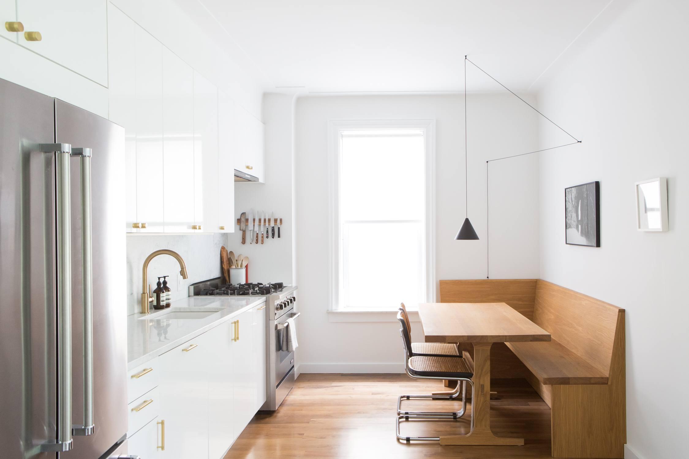Full Size of Ringhult Ikea Kitchen Of The Wan With An Elegant Upper Cabinet Betten 160x200 Küche Kosten Miniküche Kaufen Modulküche Bei Sofa Mit Schlaffunktion Wohnzimmer Ringhult Ikea