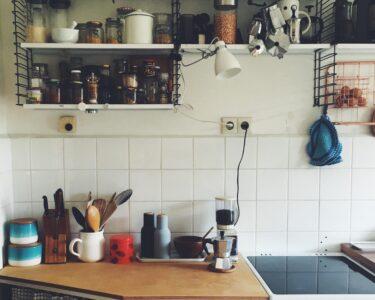 Küche Offenes Regal Wohnzimmer Küche Offenes Regal Kchenregal Ideen Ldich Inspirieren Büroküche Kräutertopf Gebrauchte Verkaufen Inselküche Abverkauf 25 Cm Tief Essplatz Einbauküche