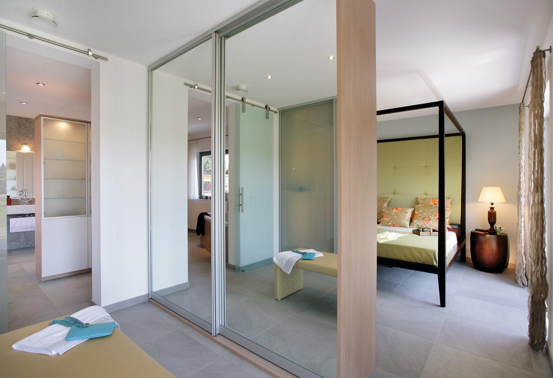 Full Size of Bad Landhausstil Schlafzimmer Küche Betten Sofa Wohnzimmer Boxspring Bett Regal Weiß Esstisch Wohnzimmer Französischer Landhausstil