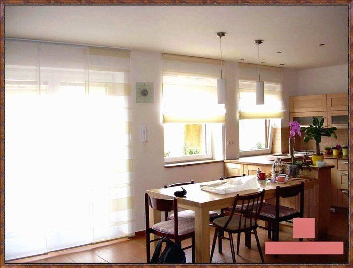 Medium Size of Küchenfenster Gardinen Fenster Kuche Modern Caseconradcom Scheibengardinen Küche Für Schlafzimmer Die Wohnzimmer Wohnzimmer Küchenfenster Gardinen