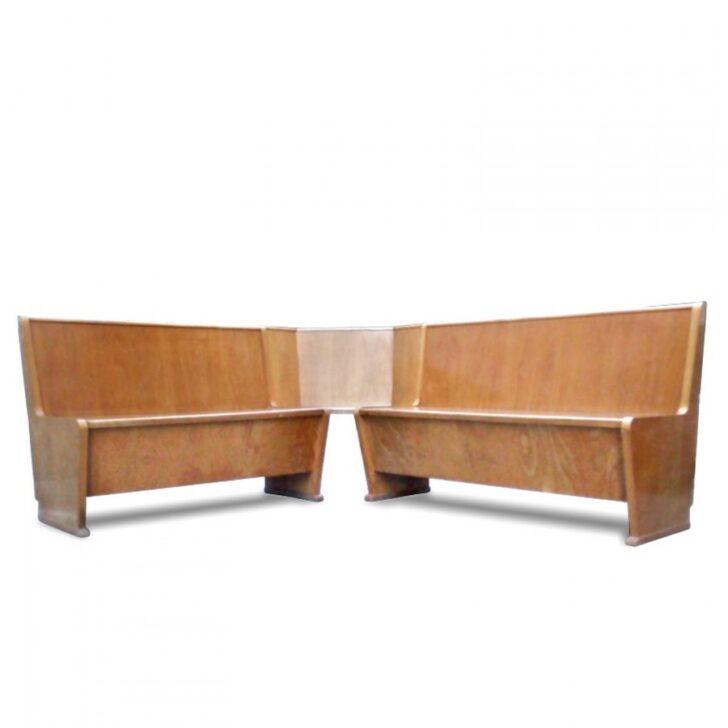 Medium Size of Ikea Sitzbank Kche Hack Selber Bauen Landhausstil Waschbecken Bad Sofa Mit Schlaffunktion Schlafzimmer Küche Lehne Kaufen Miniküche Kosten Betten Bei Bett Wohnzimmer Ikea Sitzbank