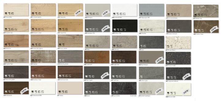 Medium Size of Java Schiefer Arbeitsplatte Küche Arbeitsplatten Sideboard Mit Wohnzimmer Java Schiefer Arbeitsplatte