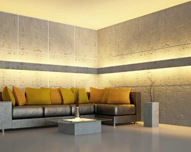 Wohnzimmer Lampe Selber Bauen Wohnzimmer Wohnzimmer Lampe Selber Bauen Holz Led Beleuchtung Selbst Indirekte Leuchte So Schn Ist Mit Licht Decken Stehlampe Bogenlampe Esstisch Boxspring Bett Tisch