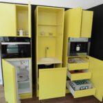 Miniküche Gebraucht Wohnzimmer Miniküche Gebraucht Popsale Popstahl Gebrauchte Regale Landhausküche Mit Kühlschrank Fenster Kaufen Edelstahlküche Ikea Chesterfield Sofa Einbauküche