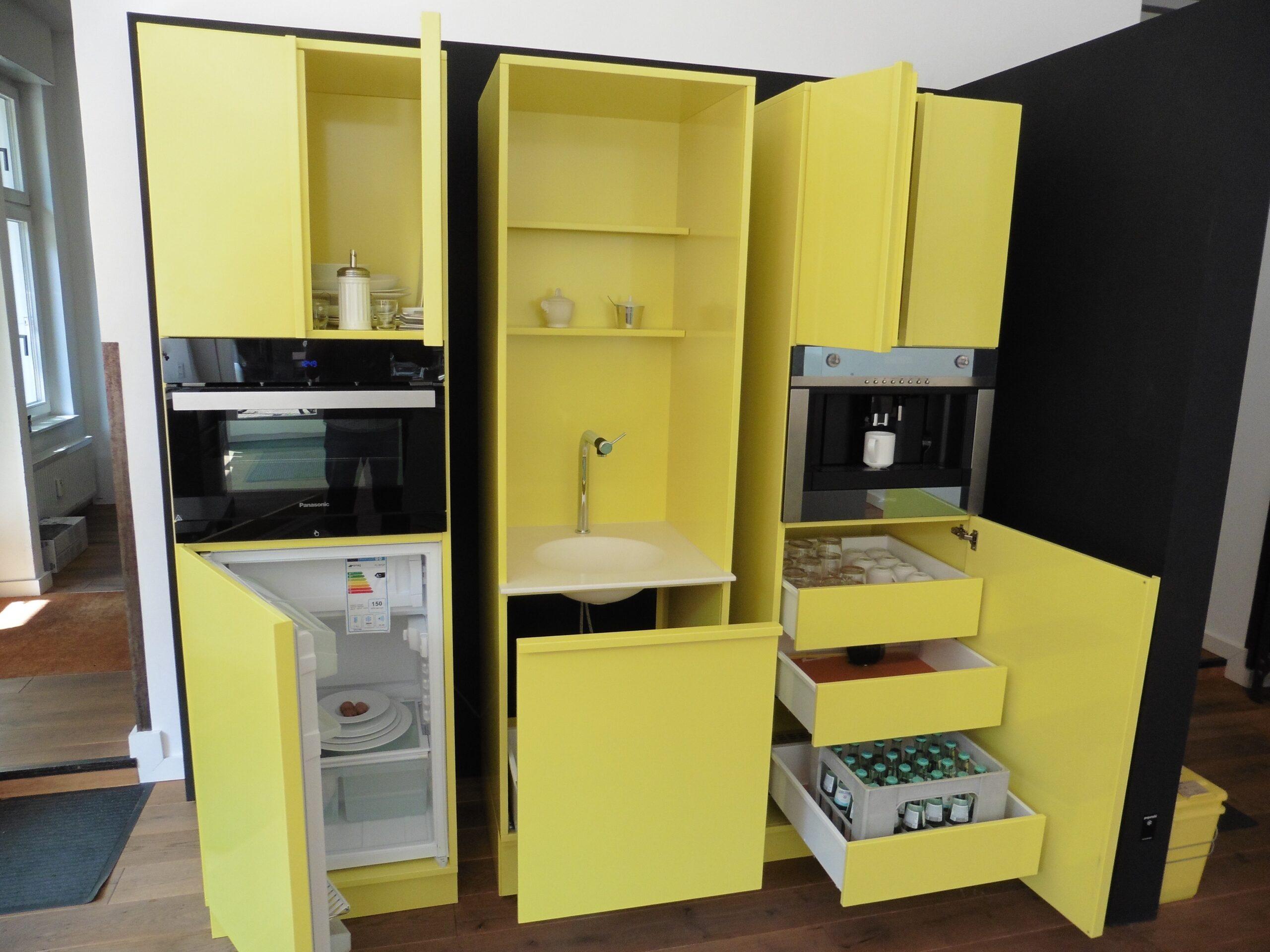 Full Size of Miniküche Gebraucht Popsale Popstahl Gebrauchte Regale Landhausküche Mit Kühlschrank Fenster Kaufen Edelstahlküche Ikea Chesterfield Sofa Einbauküche Wohnzimmer Miniküche Gebraucht