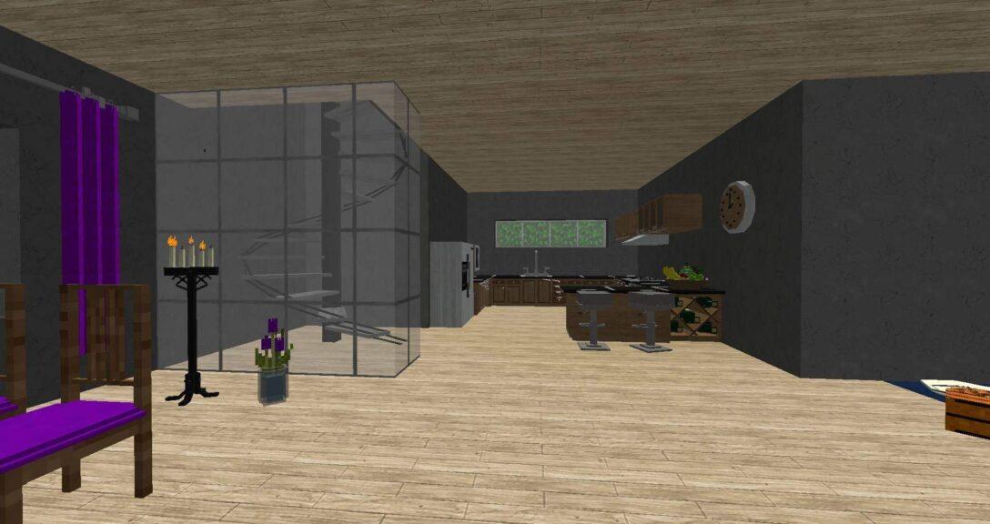 Large Size of Wohnzimmer Ideen 2020 Minecraft Luxus Unique Mbel Teppich Deckenleuchten Led Deckenleuchte Anbauwand Gardinen Vorhänge Liege Wandtattoo Hängeleuchte Moderne Wohnzimmer Wohnzimmer Ideen 2020
