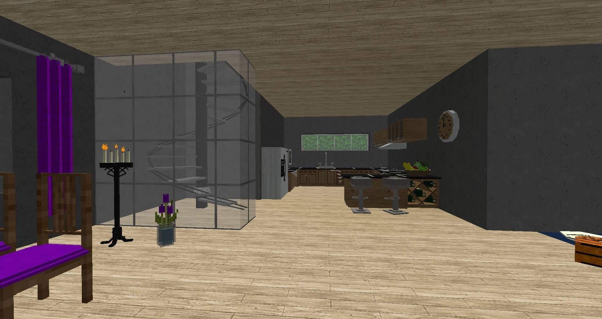 Full Size of Wohnzimmer Ideen 2020 Minecraft Luxus Unique Mbel Teppich Deckenleuchten Led Deckenleuchte Anbauwand Gardinen Vorhänge Liege Wandtattoo Hängeleuchte Moderne Wohnzimmer Wohnzimmer Ideen 2020