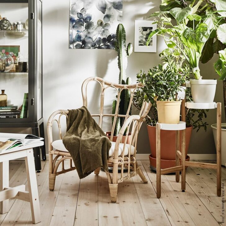 Medium Size of Ikea Liegestuhl Garten Bambus Spielhäuser Essgruppe Feuerstelle Im Relaxliege Loungemöbel Günstig Heizstrahler Lounge Möbel Schaukelstuhl Betten Bei Wohnzimmer Ikea Liegestuhl Garten