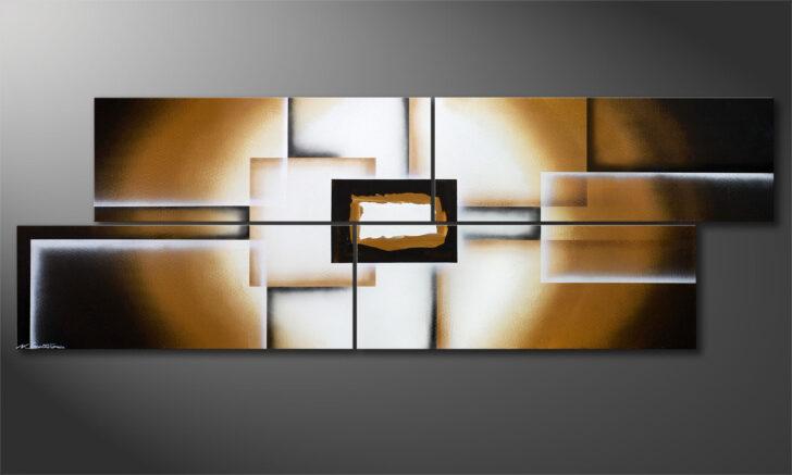 Medium Size of Wandbilder Wohnzimmer Modern Xxl Das Wandbild Earth Construction 245x80cm Anbauwand Board Moderne Esstische Modernes Sofa Rollo Teppich Komplett Deckenlampen Wohnzimmer Wandbilder Wohnzimmer Modern Xxl