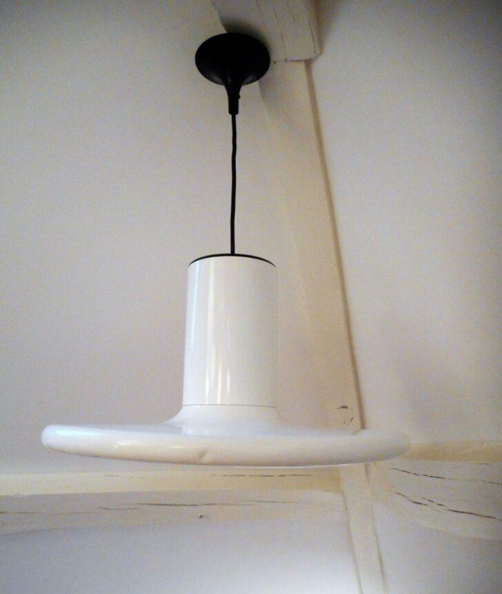 Medium Size of Led Deckenstrahler 230v Deckenleuchte Dimmbar Fernbedienung Tischlampe Wohnzimmer Tapete Beleuchtung Lampen Küche Indirekte Leder Sofa Deckenlampen Für Wohnzimmer Wohnzimmer Deckenlampe Led