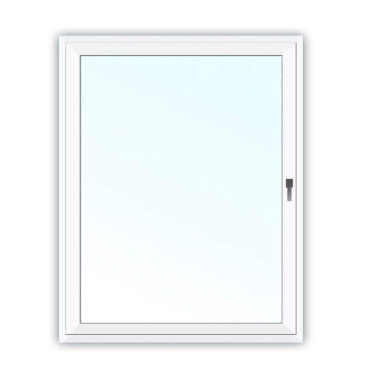 Medium Size of Aluminiumfenster Test 2020 0 Besten Im Runde Fenster Kosten Neue Rc3 Standardmaße Velux Kaufen Rollos Kunststoff Sicherheitsfolie Einbruchsicher Nachrüsten Wohnzimmer Aluplast Fenster Testbericht
