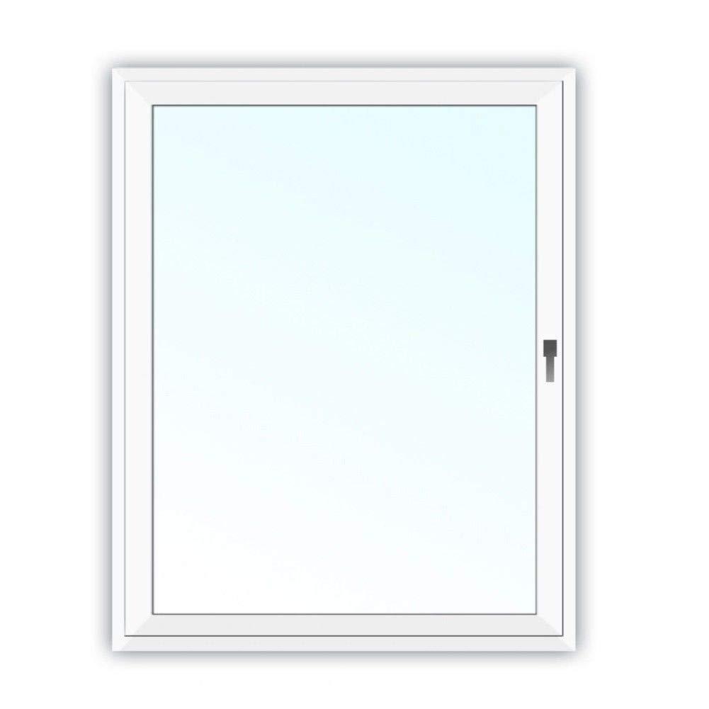 Full Size of Aluminiumfenster Test 2020 0 Besten Im Runde Fenster Kosten Neue Rc3 Standardmaße Velux Kaufen Rollos Kunststoff Sicherheitsfolie Einbruchsicher Nachrüsten Wohnzimmer Aluplast Fenster Testbericht
