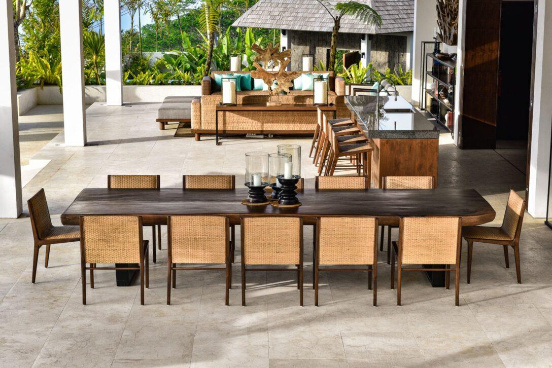 Large Size of Bali Bett Outdoor Kaufen Alta Vista Bergvilla Von Gebrauchte Betten Coole Ruf Stauraum Mit Schubladen 90x200 Weiß Ausklappbares 180x200 Günstig Im Schrank Wohnzimmer Bali Bett Outdoor
