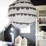 Ikea Wohnzimmer Lampe Lampenschirm Leuchten Lampen Led Sofa Kleines Hängelampe Deckenlampe Küche Teppiche Gardinen Für Deckenlampen Modern Hängeschrank Wohnzimmer Ikea Wohnzimmer Lampe