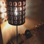 Wohnzimmer Lampe Stehend Ikea Leuchten Lampen Von Decke Stehlampe Inspirierend 32 Led Deckenleuchte Bad Schlafzimmer Liege Heizkörper Landhausstil Schrank Wohnzimmer Wohnzimmer Lampe Ikea
