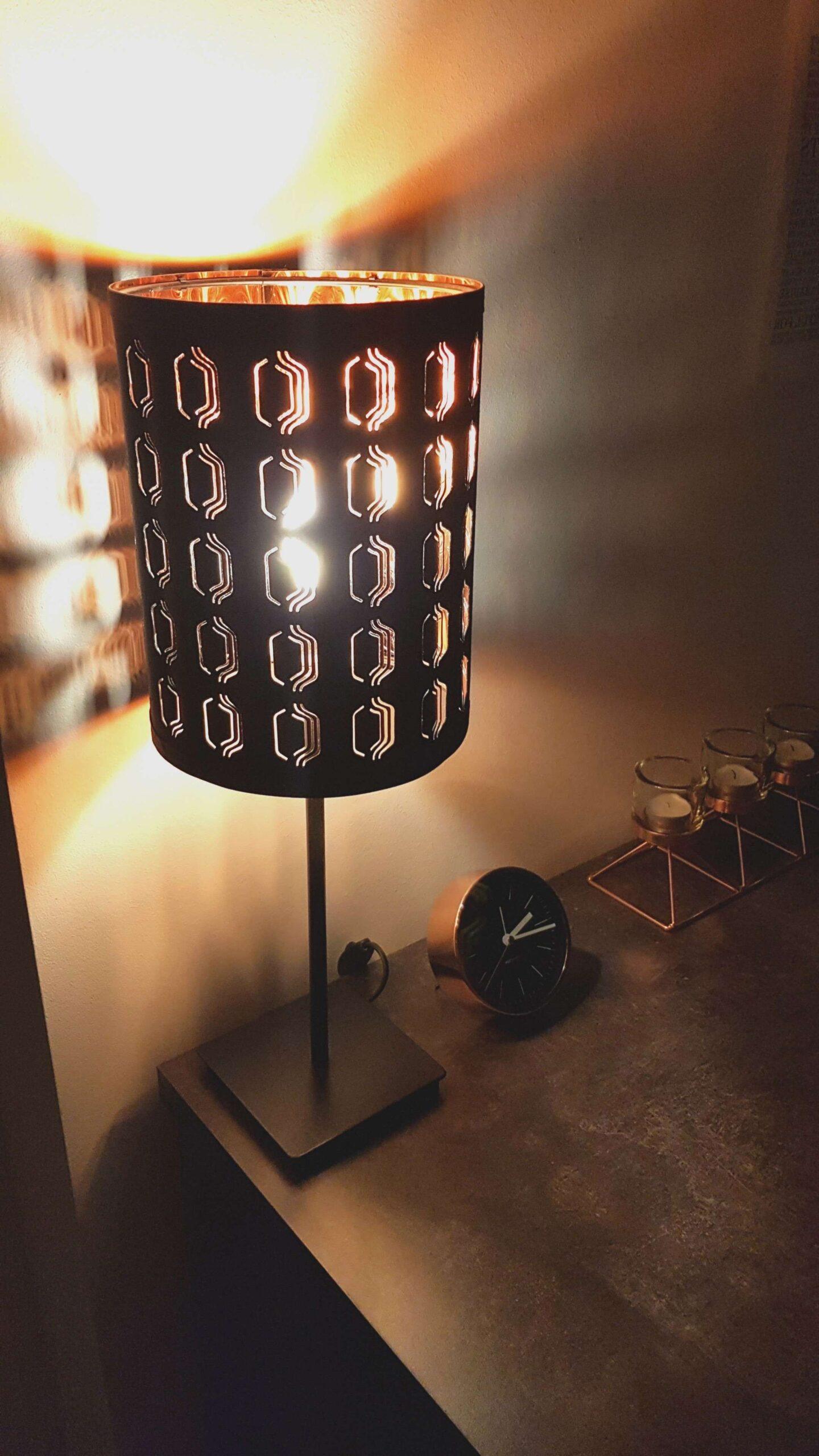 Full Size of Wohnzimmer Lampe Stehend Ikea Leuchten Lampen Von Decke Stehlampe Inspirierend 32 Led Deckenleuchte Bad Schlafzimmer Liege Heizkörper Landhausstil Schrank Wohnzimmer Wohnzimmer Lampe Ikea