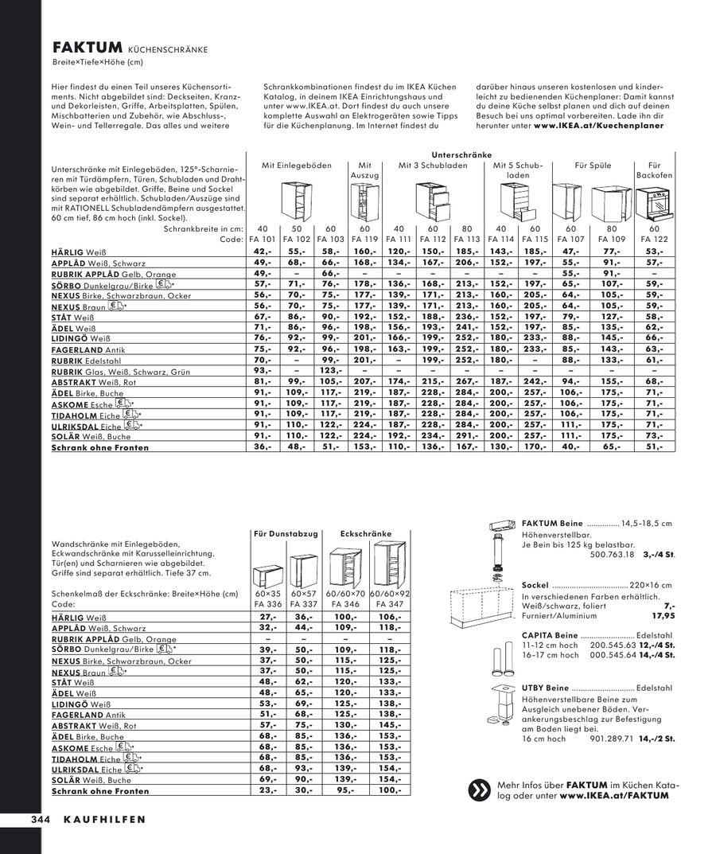 Full Size of Seite 342 Von Ikea Katalog 2009 Küche Kosten Modulküche Holz Betten 160x200 Kaufen Sofa Mit Schlaffunktion Miniküche Bei Wohnzimmer Ikea Modulküche Bravad
