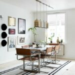 Moderne Esszimmerlampen Design Leuchten Kann Beleuchtung Mehr Als Einfache Lichtquelle Esstische Modernes Bett Deckenleuchte Wohnzimmer Landhausküche Sofa Wohnzimmer Moderne Esszimmerlampen