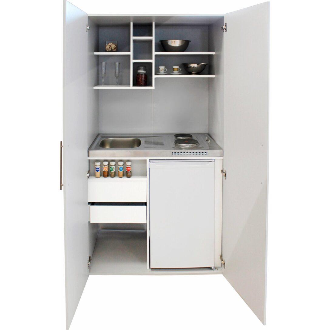 Large Size of Schrankkche Ikea Gebraucht Respekta Design Vrde Kche Miniküche Küche Kosten Betten 160x200 Modulküche Sofa Mit Schlaffunktion Bei Kaufen Wohnzimmer Schrankküchen Ikea