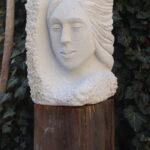 Gartenskulpturen Kaufen Wohnzimmer Gartenskulptur Skulptur Fenster Kaufen In Polen Dusche Bett Günstig Küche Bad Mit Elektrogeräten Ikea Tipps Duschen Schüco Alte Velux Sofa Verkaufen