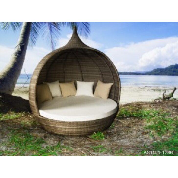 Medium Size of Bali Bett Outdoor Welcome To Artselect Shoppurchase Online Furniture Unique Treca Betten Luxus 90x200 Weiß Platzsparend Trends Mit Schubladen Ikea 160x200 Wohnzimmer Bali Bett Outdoor