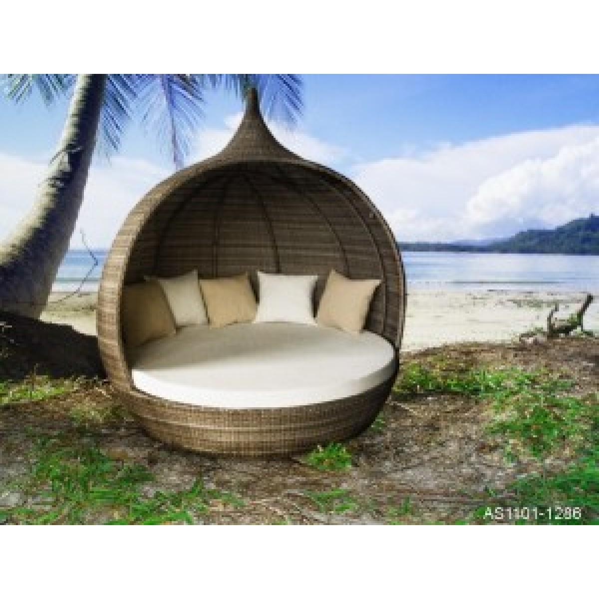 Full Size of Bali Bett Outdoor Welcome To Artselect Shoppurchase Online Furniture Unique Treca Betten Luxus 90x200 Weiß Platzsparend Trends Mit Schubladen Ikea 160x200 Wohnzimmer Bali Bett Outdoor