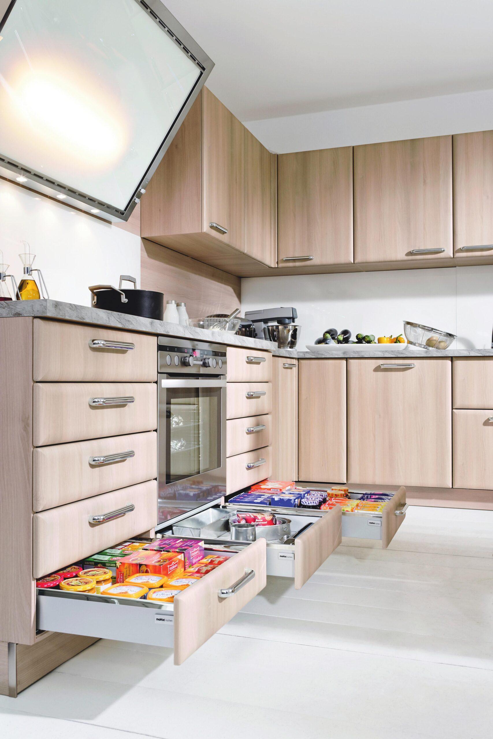Full Size of Nobilia Jalousieschrank Nolte Kuchen Aufsatzschrank Mit Jalousie Küche Einbauküche Wohnzimmer Nobilia Jalousieschrank