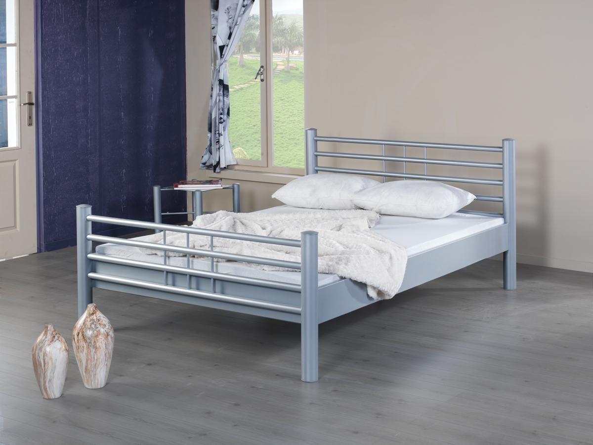 Full Size of Metallbett 100x200 Metallbetten Offizieller Dunlopillo Und Emma Premium Hndler Bett Weiß Betten Wohnzimmer Metallbett 100x200