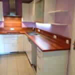 Schnppchen Kchen Detailbilder 5482 Küchen Regal Alno Küche Wohnzimmer Alno Küchen