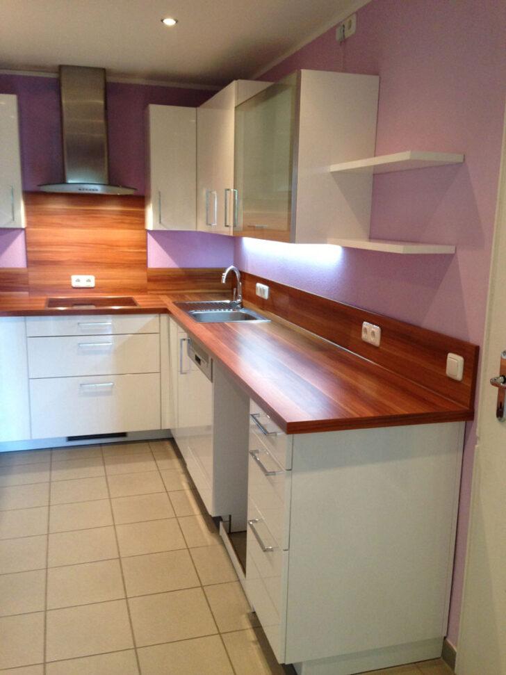 Medium Size of Schnppchen Kchen Detailbilder 5482 Küchen Regal Alno Küche Wohnzimmer Alno Küchen
