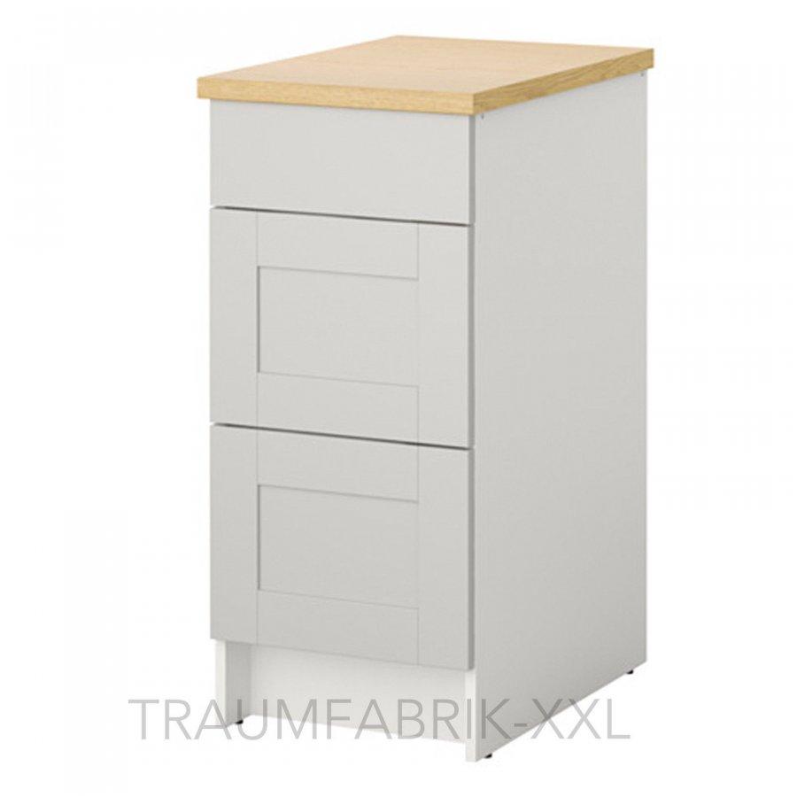 Full Size of Ikea Unterschrank Schubladen Kchenunterschrank Mit 3 Bad Badezimmer Küche Kaufen Kosten Betten 160x200 Eckunterschrank Bei Sofa Schlaffunktion Modulküche Wohnzimmer Ikea Unterschrank