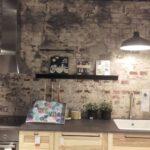 Single Küchen Ikea Wandbild 445404 Bei In Der Ausstellung Küche Kosten Singleküche Mit E Geräten Modulküche Regal Betten Kaufen 160x200 Sofa Wohnzimmer Single Küchen Ikea