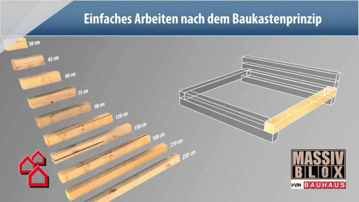 Medium Size of Bauhaus Liegestuhl Mbel Aus Massivholz Zum Selber Bauen Schweiz Fenster Garten Wohnzimmer Bauhaus Liegestuhl