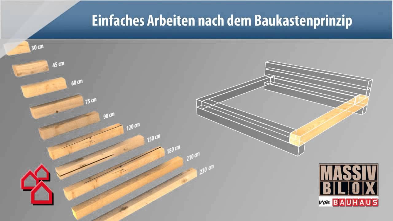 Full Size of Bauhaus Liegestuhl Mbel Aus Massivholz Zum Selber Bauen Schweiz Fenster Garten Wohnzimmer Bauhaus Liegestuhl
