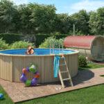 Spielturm Abverkauf Wohnzimmer Isidor Bobby Big Baumhaus Spielturm Sandkasten Xxl Rutsche Auf 2 Garten Bad Abverkauf Inselküche Kinderspielturm