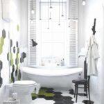 Italienische Fliesen Bad Inspirierend Verkleiden Für Küche Wandfliesen In Holzoptik Begehbare Dusche Fliesenspiegel Glas Bodenfliesen Badezimmer Bodengleiche Wohnzimmer Fliesen Verkleiden