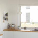 Arbeitsplatte Betonoptik Ikea Wohnzimmer Frau Piepenktters Kche Ein Qa Zu Meiner Ikea Arbeitsplatte Küche Sideboard Mit Kosten Miniküche Kaufen Modulküche Betonoptik Bad Betten 160x200 Sofa