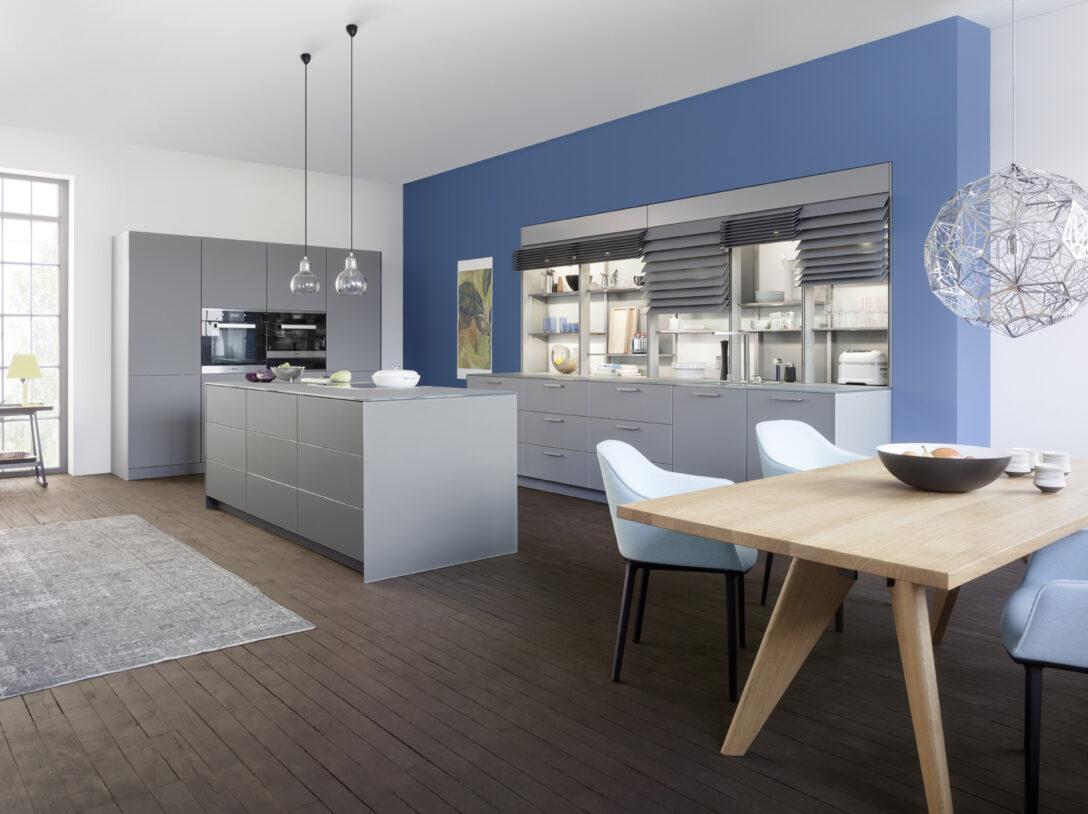 Large Size of Alternative Küchen Leicht Kchen Ag Ist Innovativste Marke Des Jahres Tag Der Regal Sofa Alternatives Wohnzimmer Alternative Küchen