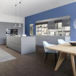 Alternative Küchen Leicht Kchen Ag Ist Innovativste Marke Des Jahres Tag Der Regal Sofa Alternatives Wohnzimmer Alternative Küchen