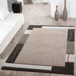 Teppich Joop Wohnzimmer Elegant Modern Badezimmer Teppiche Steinteppich Bad Betten Schlafzimmer Esstisch Küche Für Wohnzimmer Teppich Joop